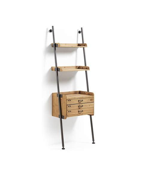 fauteuil enfant convertible 1253 etag 232 re inclin 233 e 3 tiroirs en bois de sapin elao