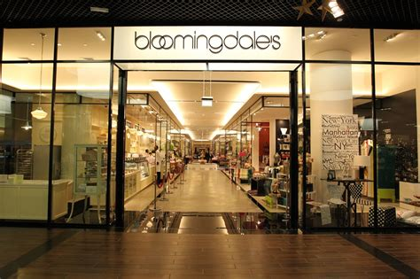 bloomingdale s dubai the chic gifts shopping