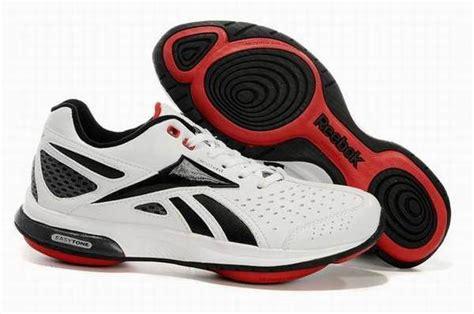 Harga Reebok Easytone chaussure football americain reebok