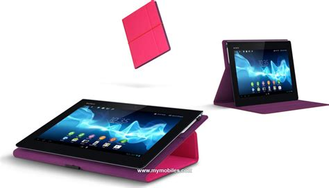 Tablet Sony S 3g sony xperia tablet s 3g 64gb