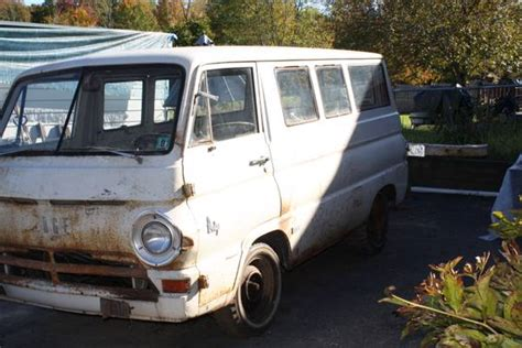 Craigslist Hudson Valley Garage Sales by Craigslist Cars For Sale By Owner In Westchester Ny