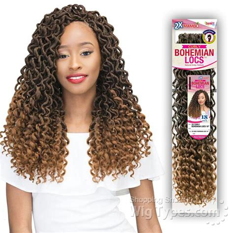 janet collection 3x caribbean braid janet collection caribbean hair janet collection 3x