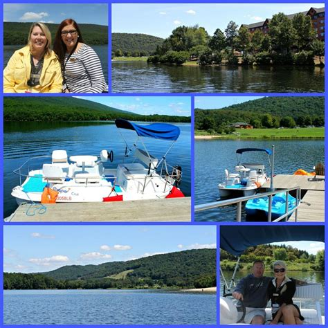 best pontoon party boats 148 best party boats images on pinterest party boats