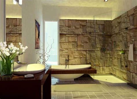 Different Bathroom Styles Muebles De Ba 241 O Modernos De Estilo R 250 Stico 49 Modelos
