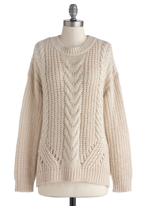 knit sweater flaunt your lovely cardigan in new cable knit cardigan