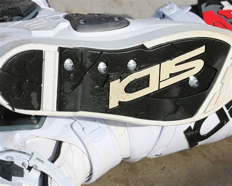 sidi motocross boots review 100 sidi motocross boots review thoughts from