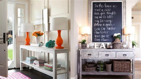muebles hall decorablog revista de decoraci 243 n