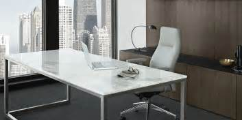 Wonderful Creative Furniture Design #7: Modern-office-design-concept-with-minimalistic-director-room-and-white-stainless-table_director-office-design_office_home-office-design-ideas-interior-how-to-an-space-designs-dental-lighting-designing.jpg