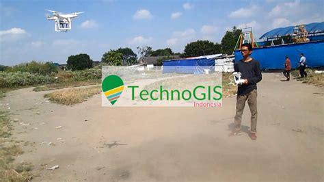 Drone Untuk Pemetaan pelatihan uav drone untuk pemetaan non goverment organization ngo technogis