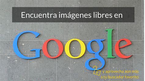 imagenes libres de derechos flickr busca im 225 genes libres de derecho de autor en google