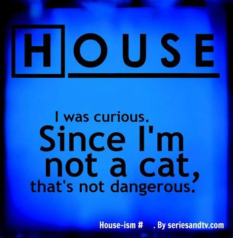 house md quotes house md quotes best quotesgram