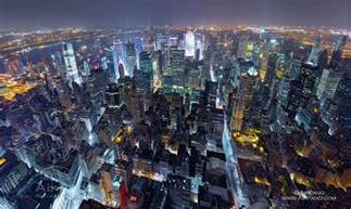 Of Manhattan World Travel Places Manhattan New York Beautiful City
