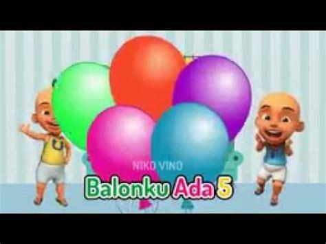 Mainan Balon Gelembung Mainan Balon Busa Mainan Sabun Refill 1 chabbi and friends membuat gelembung sabun doovi