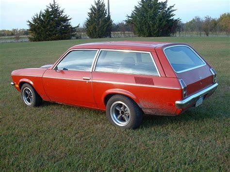 1971 chevy vega hatchback 1971 chevy vega wagon bing images