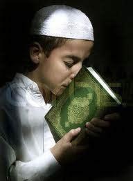 Backpack Moslem Doa Anak Sholeh soendoel doa anak sholeh untuk orang tuanya