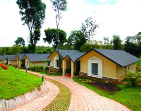 Coorg Cottages Rates by Wind Flower Coorg Coorg Cottages Booking 0750 2345