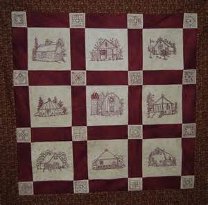 quilt cove fabric quilting supplies kits blocks of the