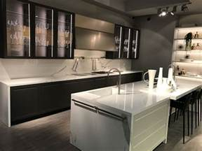 glass doors kitchen cabinets glass kitchen cabinet doors and the styles that they work well with