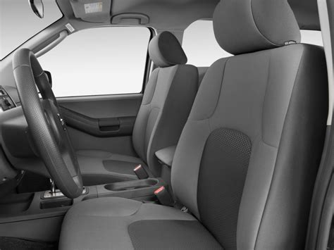 nissan xterra how many seats secrets or tricks for the x page 11 second