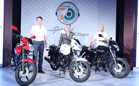 the all new hero achiever 150 launched at rs 61 800 ndtv carandbike
