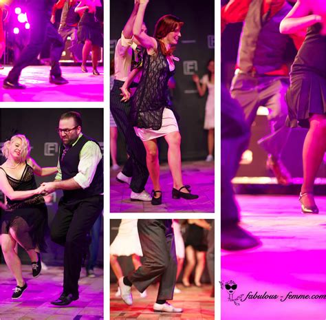swing dance melbourne the gatsby winter soir 233 e melbourne