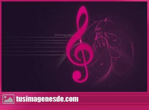 imagenes hermosas musicales im 225 genes de nota musical im 225 genes