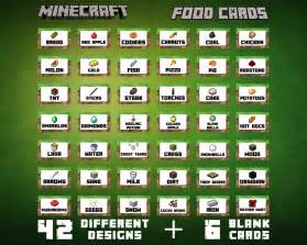 Minecraft sand label related keywords amp suggestions minecraft sand