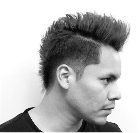 mens haircuts venice fl haircuts for men in venice fl