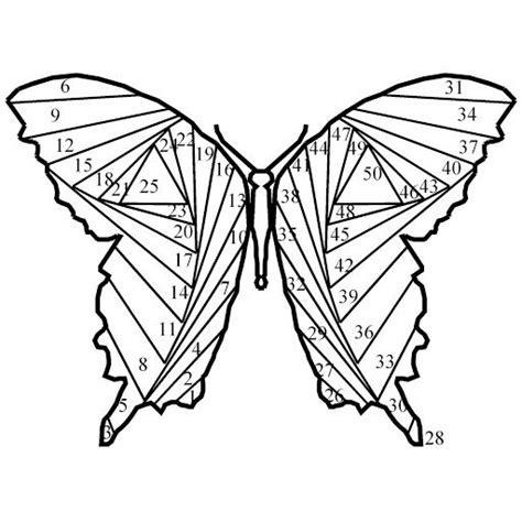 Iris Paper Folding Templates - 78 best iris folding images on iris paper