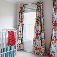 Beaded Curtain For Doorway How To Make Your Own Curtains 27 Brilliant Diy Ideas And