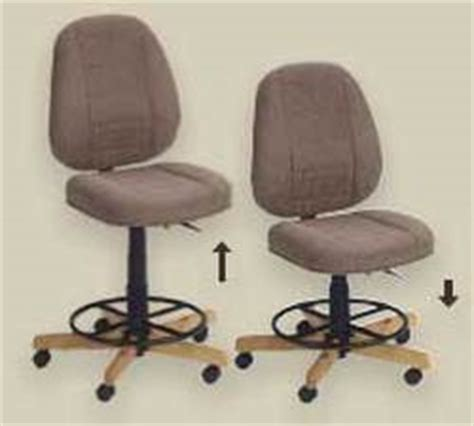 koala sewing chair sewcomfort chairs sew vac outlet
