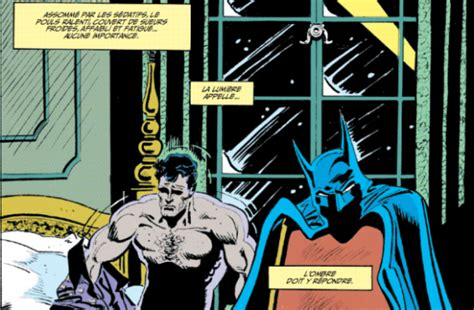 batman knightfall vol 1 en stock batman knightfall vol 1 cyclops comics strasbourg