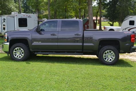 2005 gmc 1500 towing capacity 2002 chevrolet 1500 towing capacity html autos post