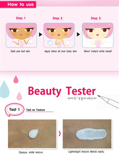 Sale Cathy Doll Ready 2 White Lotion cathy doll ready 2 white lotion 美白身体乳 150ml made in