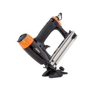 freeman 20 l cleat flooring nailer pf20glcn the