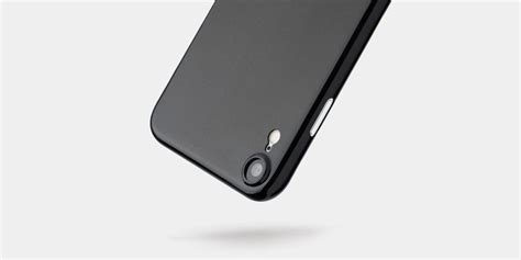 totallee releases new thin iphone xr cases available now techristic