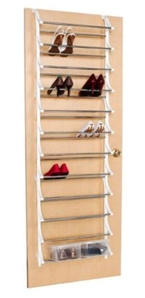 shoe storage small space home shoe storage small space home design inside