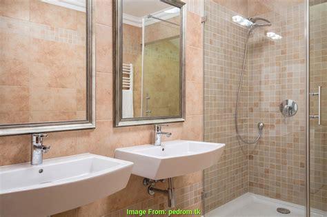 esempio bagno attraente esempi rivestimenti bagni moderni bagno idee