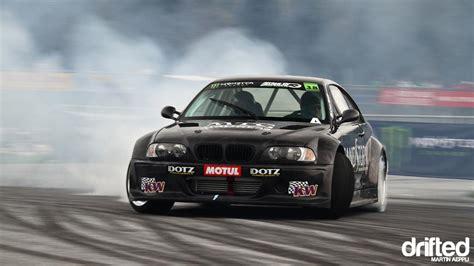 bmw drift cars 7 best drift cars for beginners drifted com