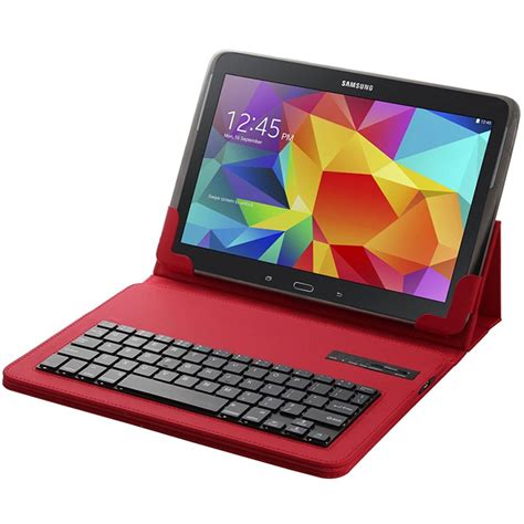 Ultrathin Samsung Galaxy Tab 2 7 70 Inch Softsilikon 0903 etui universel avec clavier bluetooth int 233 gr 233 pour