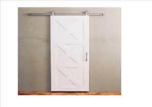 Doors jeld wen solid core interior doors jen weld replacement windows