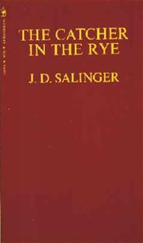 universal themes in catcher in the rye history nostalgia and adolescence in american film