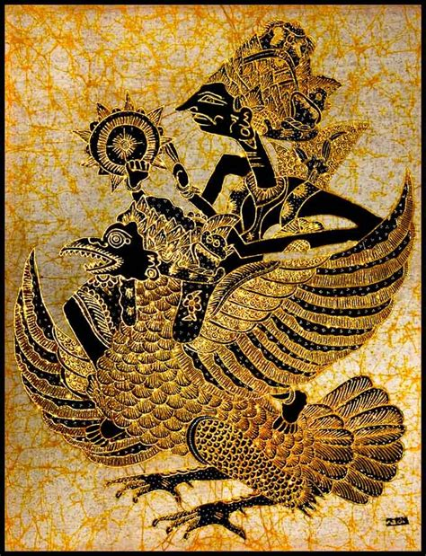design batik drawing golden batik art design photos agus s photoblog