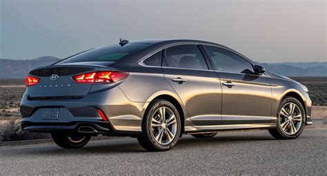 Used Cars For Sale In Calgary 2000 New And Used Hyundai Sonata Cars For Sale In Calgary