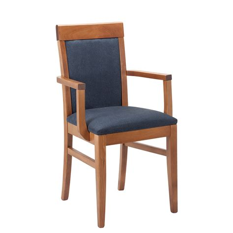 Northeast Furniture by Minori Armchair Contract Furniture East