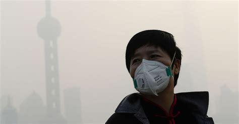 china film under the dome china gripped by smog documentary under the dome
