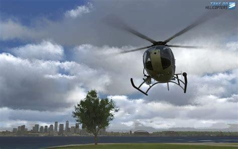 best helicopter flight simulator take on helicopter flight simulator revealed looks