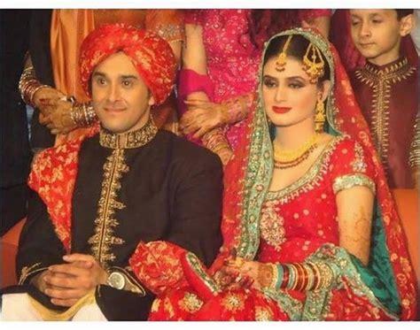 pakistani celebrities unseen wedding pics xcitefunnet