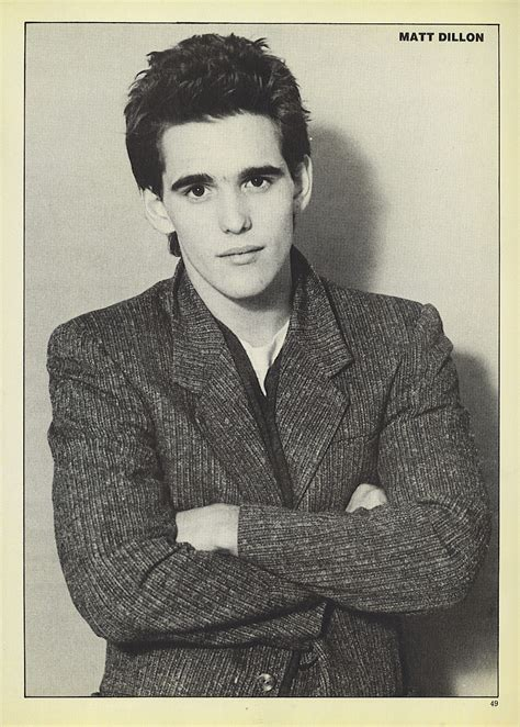 matt dillon quiz matt dillon matt dillon photo 21781485 fanpop