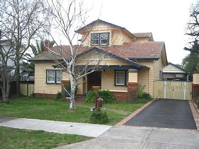 melbourne home renovations extensions builders designers